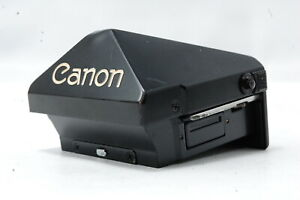 **Not ship to USA** Canon Finder for Canon old F 1 SN0256 $9.65