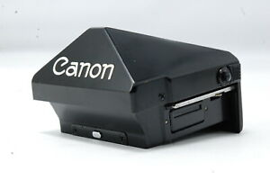 **Not ship to USA** Canon Finder for Canon old F 1 SN0720 $21.85