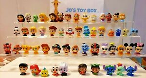 New Disney Doorables Series 4 Pick The One You Want $9.00