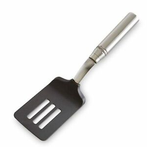 PAMPERED CHEF NYLON SMALL SLOTTED TURNER #2012 Free Shipping $11.29