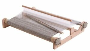 Ashford 48quot; RIGID HEDDLE LOOM or Loom with Floor Stand