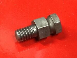 Original NOS Whizzer Clutch Arm Spring Tension Pin