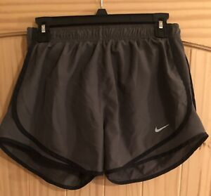 Nike Shorts Dri Fit Womens M $19.71