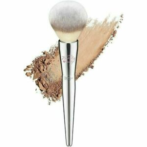 NEW SEALED IT Brushes for Ulta Love Beauty Fully Complexion Powder Brush #225 $12.50