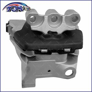 Front Right Motor Mount for 2013 2015 Dodge Dart Coronet Buick Encore 1.4L 2.0L $43.99