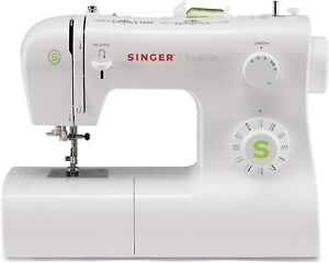 Singer Tradition 2277 Sewing Machine 23 Built In Stitches $89.50