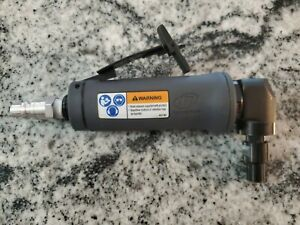 Ingersoll Rand Angle Die Grinder G1A200RG4 20000 RPM#x27;s $179.99