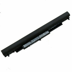 Genuine HS03 HS04 Battery for HP 807956 001 807957 001 807612 421 807611 421 New $23.59