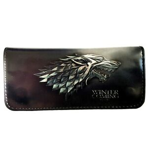Tobacco Pouch Pu Leather Wallet Purse Holder Case Bag Rolling Cigarettes B16