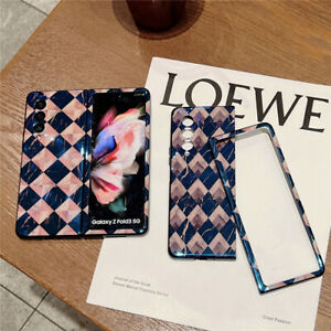 Cute Smiley Mirror Soft TPU Hybrid Case Cover For iPhone 11 12 12 Pro Max X XR 7