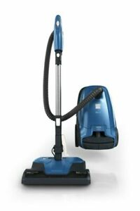 Kenmore BC4002 Blue Canister Vacuum Cleaner New $160.00
