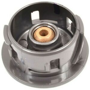 For Dyson V6 Animal V6 DC58 DC59 DC61 DC62 Replace Hand held Head End Cover Grey $7.87