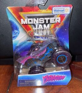 MONSTER JAM SPIN MASTER 1:64 SCALE TRUCKS YOU PICK: SERIES 18 HERE FREE SHIPPING $8.00