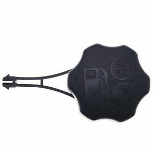 HOLDWELL Fuel Tank Cap 594061 Fits Tank 594112 Compatible with 675exi 725exi ... $17.00