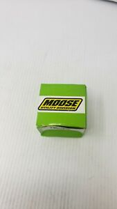 Moose Utility Division Universal Starter Solenoid Switch 21100392 SEE DESCRIPT $39.99