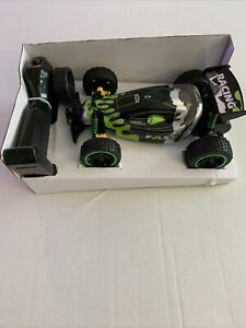 Remote Control Car 2.4GHz High Speed Rc Cars Offroad Hobby Rc Racing $49.99