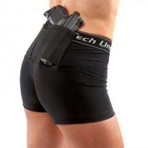 UnderTech Undercover Women's Concealed Carry 2