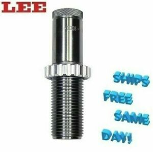 LEE * Quick Trim Die *  New Case Trimmer for .308 Winchester  # 90231   *  New!