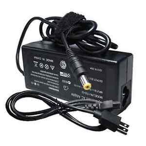 65w AC Adapter Charger Power for Acer 5334 5336 5349 5420 5430 5515 5517 Series