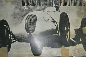 deluxe jump track indianapolis 5 in 1 road racing