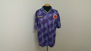 COLOMBIA SHIRT JERSEY
