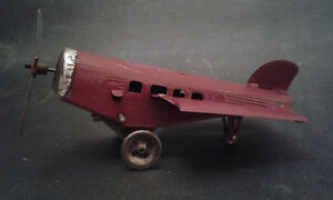supertoys ph paya hernanos avion junkers