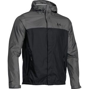 Men's Under Armour Storm Surge Waterproof Jacket