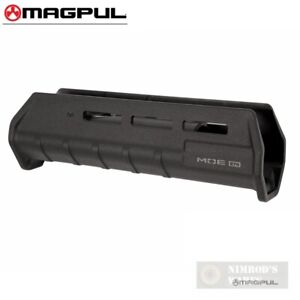 MAGPUL M LOK Forend Remington 870 MAG496 BLK NEW FAST SHIP