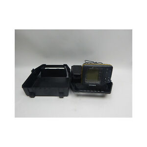 used humminbird fishfinder for sale, Fish Finder