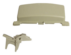 SWITCH BUTTON amp; ROCKER ARM FITS TO ELECTROLUX AERUS 2100 $90.00