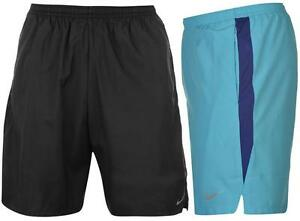 Nike7 Inch Challenger Shorts Mens Dri-Fit Running Gym Jog Sports ~All size S-XL