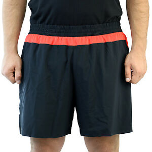 Adidas Porsche Design M BS Short Running Short - Mens
