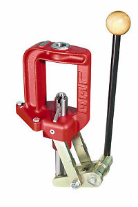 Lee Classic Cast Single Stage Reloading Press LEE 90998