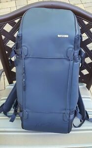 Incase Kelly Slater GoPro Action Pack - Water resistant Camera Backpack