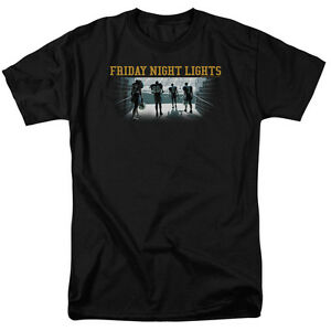Friday Night Lts Game Time T-shirts for Men Women or Kids