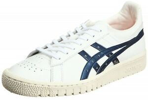 Asics Basketball shoes Fabregas point getter S TBF711 White X silver navy