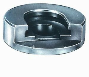 Lee Auto Prime Shell Holder #1 Lee 90201