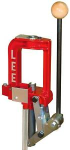 Lee Precision Challenger Breech Lock Single Stage Press 90588 New free shipping!