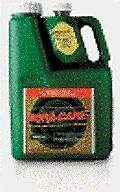 Bora-Care Mold-Care Ideal for Killing All Forms of Fungi - 1 Gallon Topselling