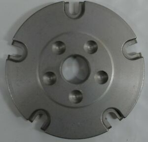 Lee Load-Master Shell Plate #4s Lee 90910