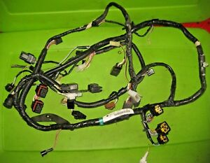 232520546044_1 zx12 main harness for sale  at aneh.co