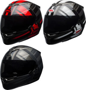 Bell Powersports RS-2 Tactical Full Face Helmet
