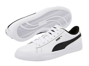 Puma x BTS Court Star Sneakers Shoes Bangtan Boys Official  Size US 7  Limited