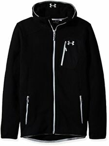 Under Armor Men's Storm Specialist Hoodie - Choose SZColor
