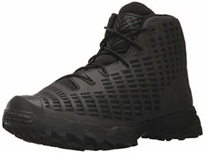 Under Armour Men's Acquisition Military and Tactical Boot - Choose SZColor