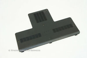 605360-001 GENUINE HP PLASTIC COVER ASSEMBLY PAVILION DV7-4000 (GRADE A)