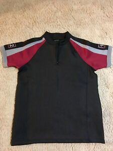 Hunger Games District 12 Uniform Shirt