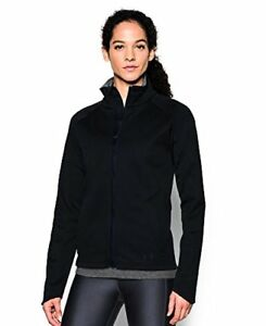 Under Armour Women's Tactical Softshell - Choose SZColor