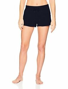 Under Armour Women's Athlete Recovery Shorts Sleepwear - Choose SZColor