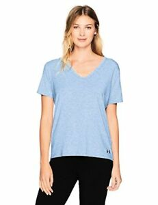 Under Armour Women's Athlete Recovery Short sleeve Sleepwear - Choose SZColor